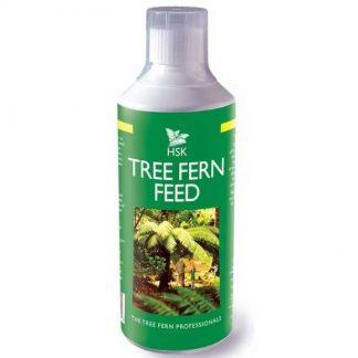 Fertiliser, Compost & Sundries